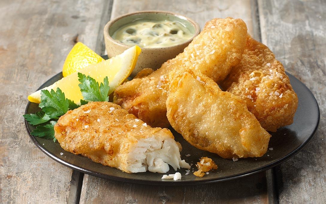 fish-goujons