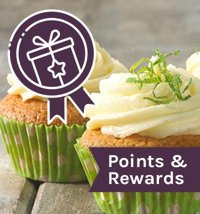 points-and-rewards-5